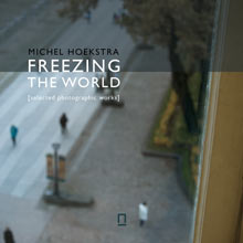 Freezing-cover-3